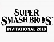 smash-bros-invitational