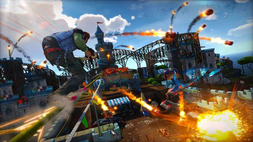 Sunset Overdrive PC 02