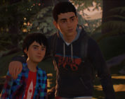 Life is Strange 2 Episode 3 to 5 Release Dates Featured