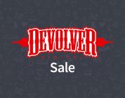Devolver Digital Sale on Humble Bundle is Live