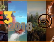 E3 2018: What EA Conference Showed