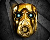 Borderlands The Handsome Collection Epic Games Store Featured