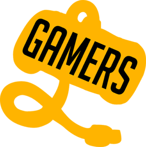The Gamers Camp