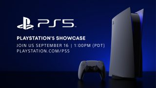 PS5 Price and Release Date finally revealed!